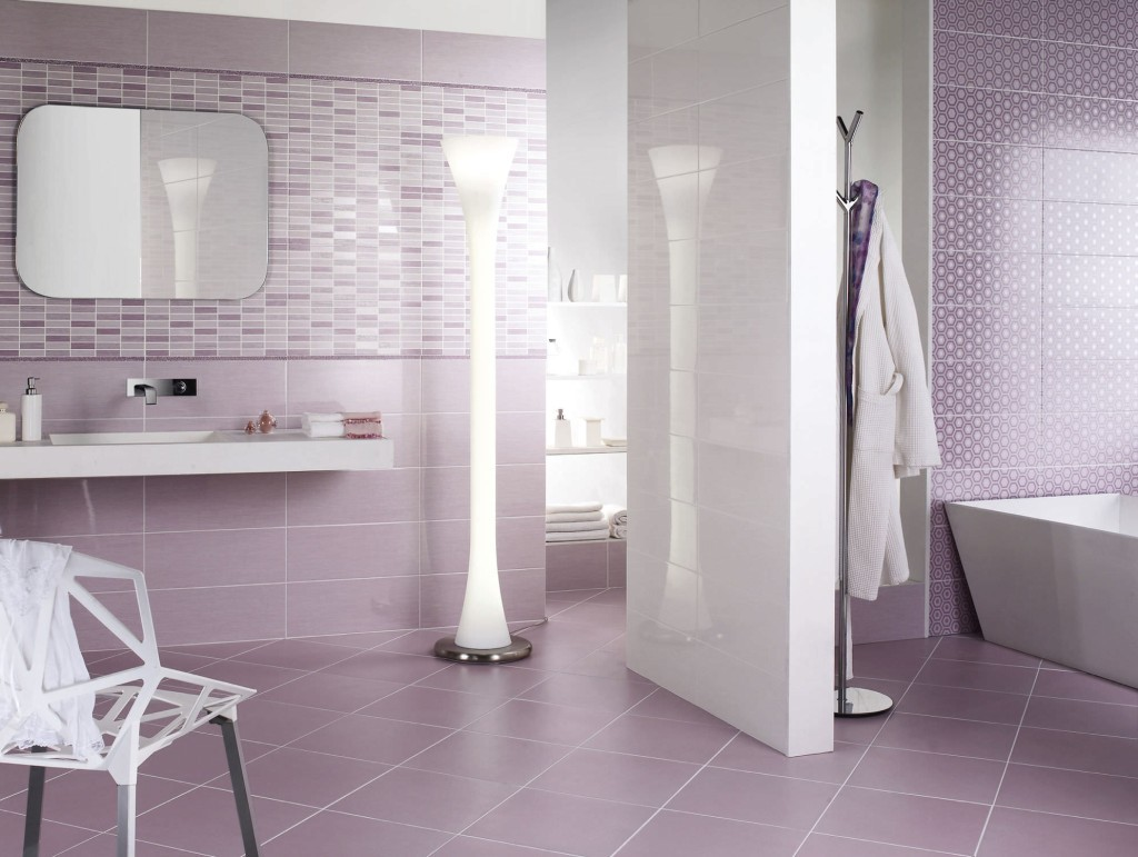 Personalize-your-bathroom-with-purple-1024×771