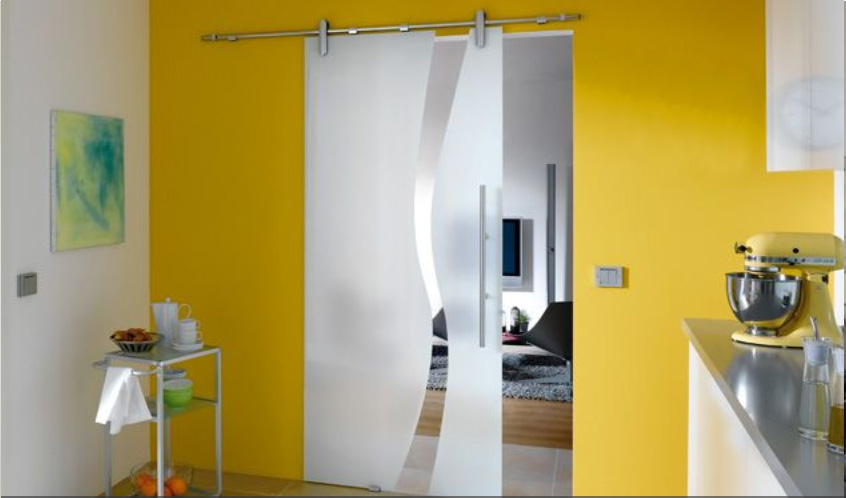 Wave-type-8-sliding-glass-door